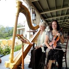 Harp_Violin.jpeg